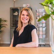 Dana Eleveld - Verloskundigenpraktijk Petit
