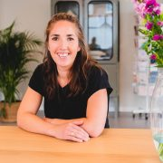 Hendrina Westerink - Vrouwenfysiotherapie