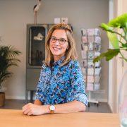 Nathalie Koekoek - Verloskundigenpraktijk Petit