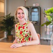 Nina Velema - Jeugd- en kindertherapie